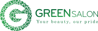 Green Salon – Naglar, Nagelförlängning, Ögonfransförlängning, Manikyr och Pedikyr salong i Sundbyberg & Stockholm Vasastan & Norrmalm